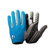 Bontrager Foray Glove - Blue