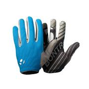 Bontrager Foray Glove - Blue
