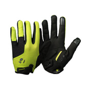 Bontrager Evoke Full-Finger Mountain Glove - Default