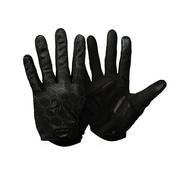 Bontrager Evoke Women's Mountain Bike Glove - Black