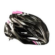 Bontrager Circuit Women's CE - Black;pink