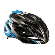 Bontrager Circuit Road Bike Helmet - Blue