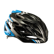 Bontrager Circuit Road Bike Helmet - Blue