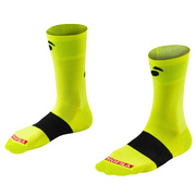 "Bontrager Race 5"" Cycling Sock - Default"