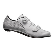 Bontrager Velocis Road Shoe - White