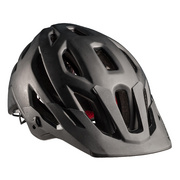Bontrager Rally - Black