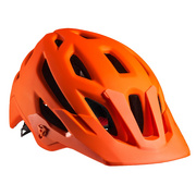 Bontrager Rally - Orange