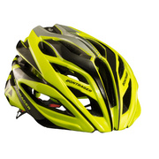 Bontrager Specter Road Bike Helmet - Yellow