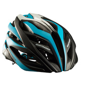 Bontrager Specter Road Bike Helmet - Black