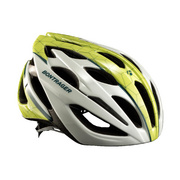 Bontrager Starvos Women's Road Bike Helmet - White
