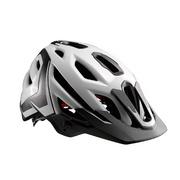Casco Lithos Mountain Bike Bontrager - Unknown