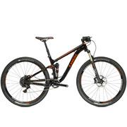Trek Fuel EX 9 29 - Black