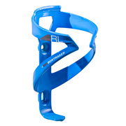 Bontrager RL Bottle Cages - Many Colours - Cyan