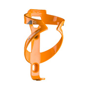 Bontrager RL Bottle Cages - Many Colours - Orange