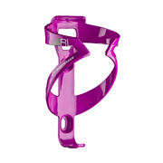Bontrager RL Bottle Cages - Many Colours - Purple