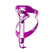 Bontrager RXL Water Bottle Cage - Purple
