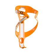 Bontrager RXL Water Bottle Cage - Orange