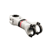 Bontrager XXX Stem 7 Degree - White