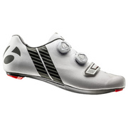 Bontrager XXX Road Shoe - White