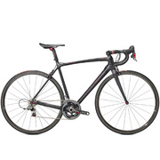 Émonda SLR 10 H1 - Carbon;red