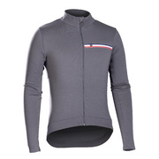 Bontrager Classique Thermal Long Sleeve Jersey - Unknown