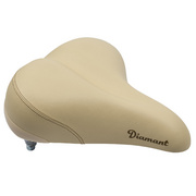 Diamant Retro Saddles - Unknown