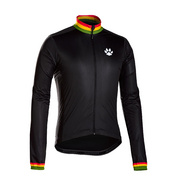 Bontrager Specter Windshell Jacket - Black