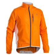 Bontrager Race Windshell Jacket - Orange