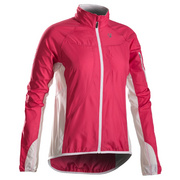 Bontrager Race Windshell Women's Jacket - Pink