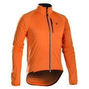 Bontrager Velocis Stormshell Jacket - Orange