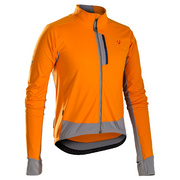 Bontrager RXL 180 Softshell Jacket - Orange