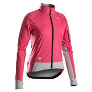 Bontrager RXL 180 Softshell Women's Jacket - Pink