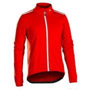 Bontrager Starvos 180 Softshell Jacket - Red
