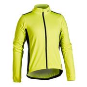 Bontrager Starvos S1 Softshell Jacket - Default