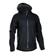 Bontrager Lithos Stormshell Jacket - Black