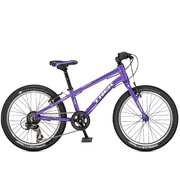 Trek Superfly 20 - Purple