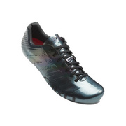 GIRO EMPIRE SLX ROAD CYCLING SHOES - Black