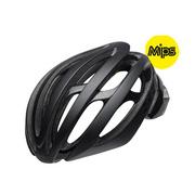 Bell Z20 Mips Road Helmet - Remix Matte/gloss Bl