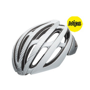 Bell Z20 Mips Road Helmet - Shade Matte/gloss Si