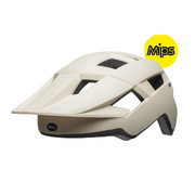 Bell Spark Mips Mtb Helmet - Matte Sand/black