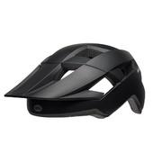 Bell Spark Mtb Helmet - Matte Black