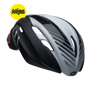 Bell Z20 Aero Mips Road Helmet - Blower Matte/gloss B