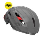 Bell Z20 Aero Mips Road Helmet - Velocity Matte/gloss