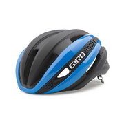 Giro Synthe Helmet - Black