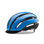 Giro Aspect Helmet - Black