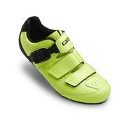 Giro Trans E70 Road Cycling Shoes - White