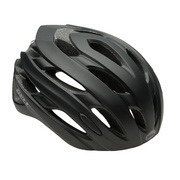 Bell Event Helmet - Black
