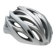 Bell Overdrive Helmet - White