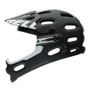 Bell Super 2R Mips Helmet - Green