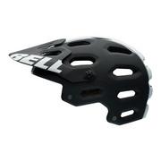 Bell Super 2 Mips Helmet - Blue